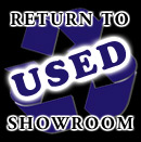 CLICK HERE To Return To The Used Equipment Showroom
